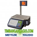 Mettler Toledo bCom