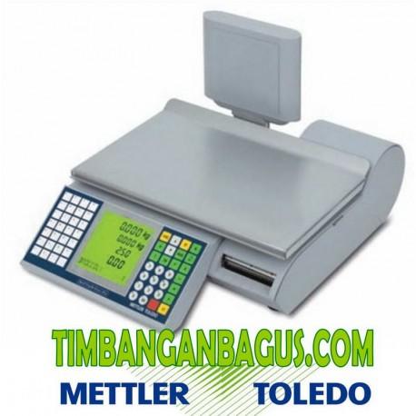 Mettler Toledo bPro-C2